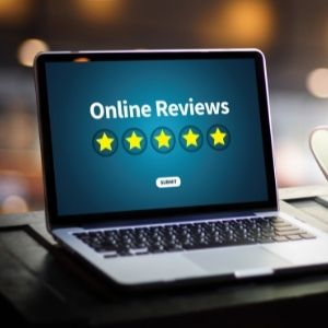 crowdfunding investeren reviews